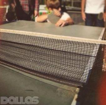 Dallas - Invisible Songs - Flac 4