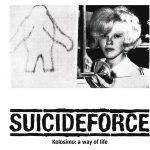 suicideforcejpg