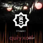 ish- quiyxotl cover