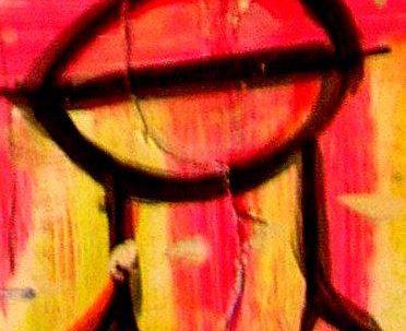 Capitolo 0: GORDiN BONES (homerecording, psychedelic pop) 1