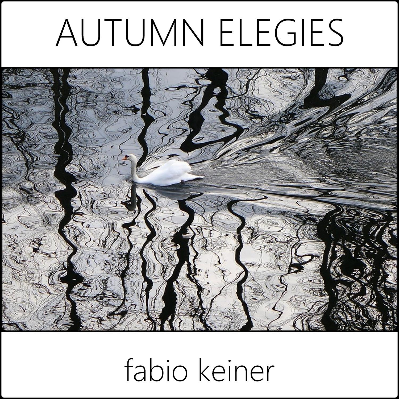 Fabio Keiner - Autumn Elegies 4
