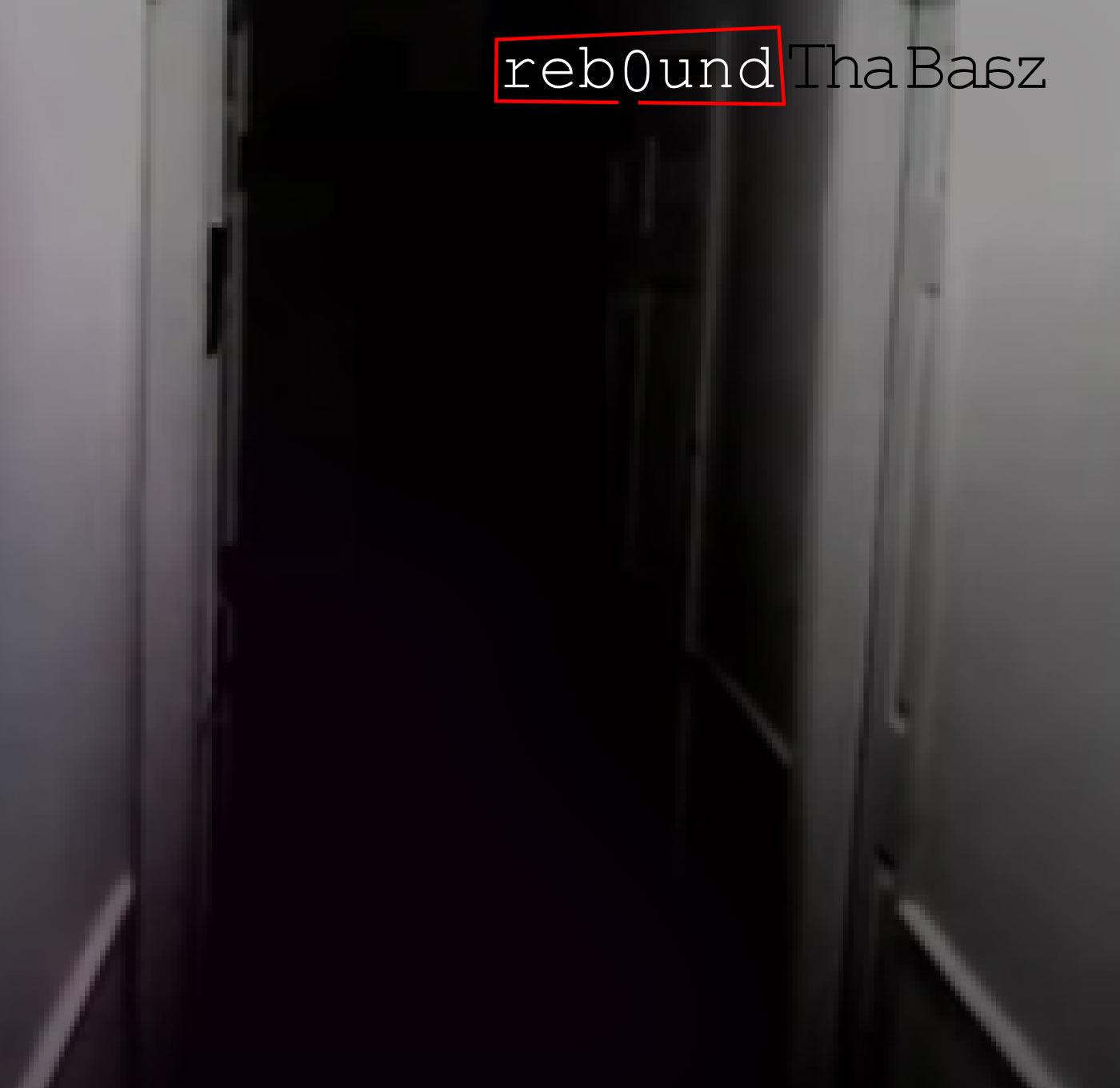 IYE 26 - ThaBaaz - reb0und MP3 3