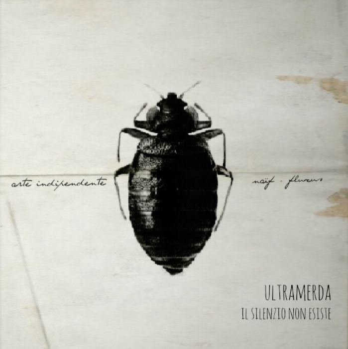 IYE 28 – ULTRAMERDA MP3 4