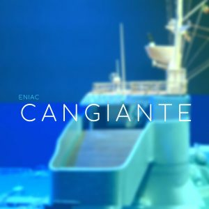 IYE 33 - Eniac - Cangiante 1