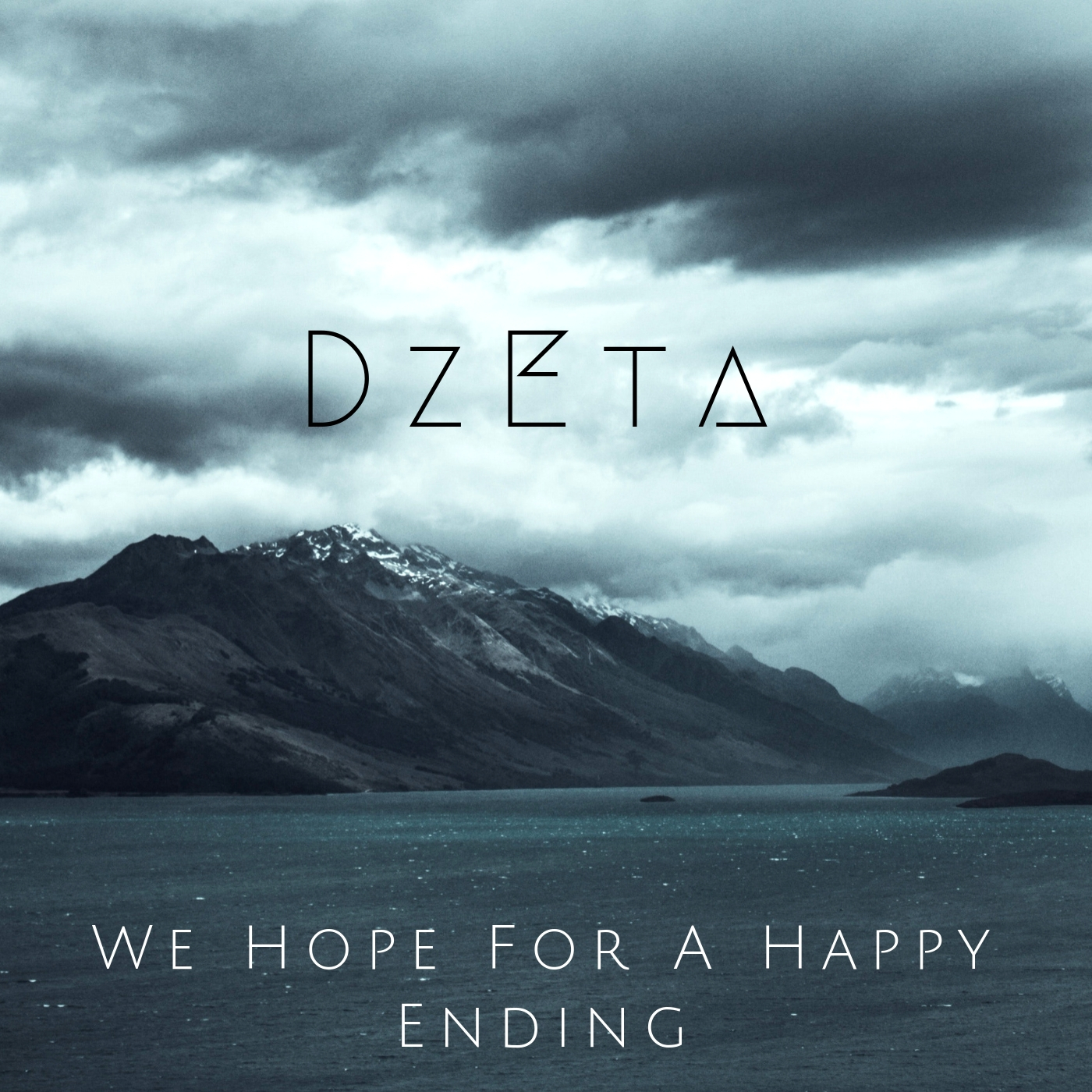 IYE36 - DzEta - we hope for a happy ending 4